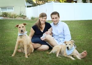 IMG_2040 family